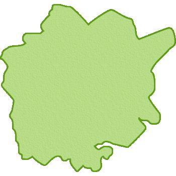 map-okayama