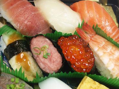 20091108_sushi_7480_w800