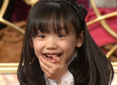 20120206_ashidamana_01
