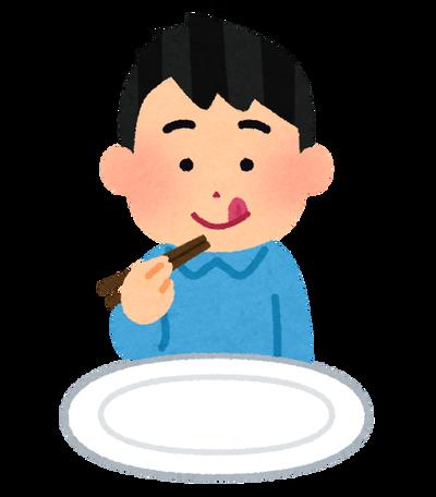 「一生カレー食べ放題」VS「一生ラーメン食べ放題」