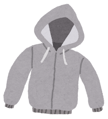 fashion_parka.png