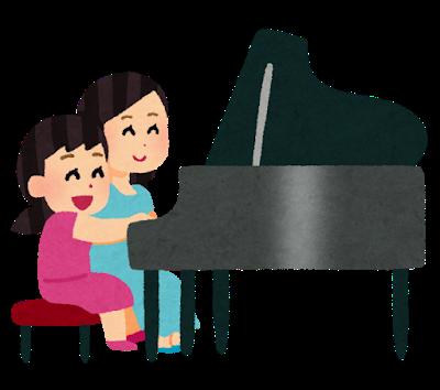 piano_rendan_family
