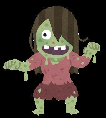 fantasy_zombie_woman