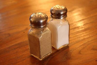 salt-993111_1920-400x270-MM-100