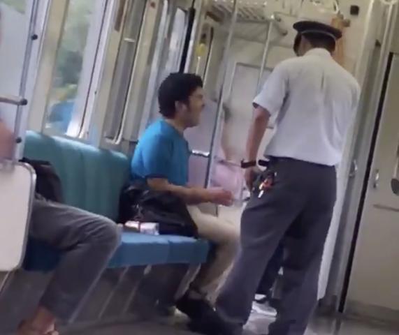 の 男 電車 落とし た トイレ に スマホ 携帯をトイレに落とした!!消毒方法と救出作業