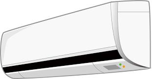 gfindex