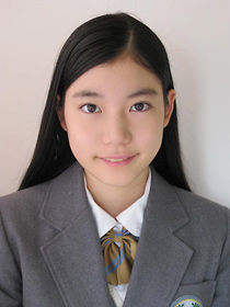 takemata