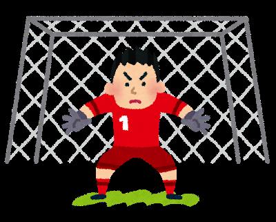 soccer_goalee