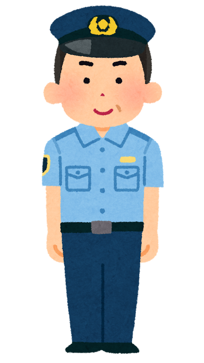 police_shirt_man2_middle