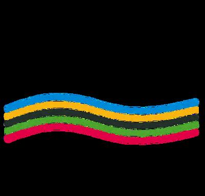 olympics_2020tokyo
