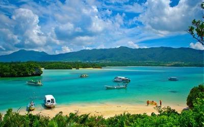 Okinawa-AP70073960_3138817a-large