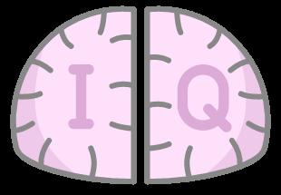 iq-1.png