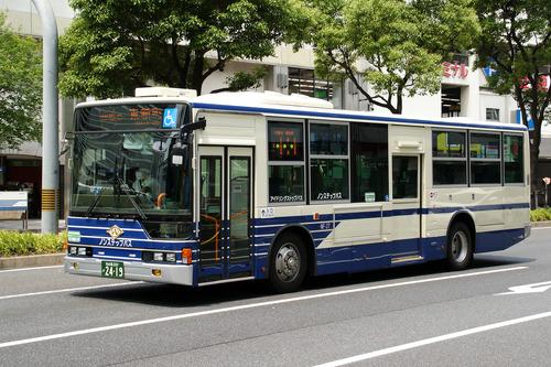 Transportation_Bureau_City_of_Nagoya_-_Nagoya_200_ka_2419