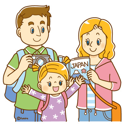 japan_travel_illust1_soft