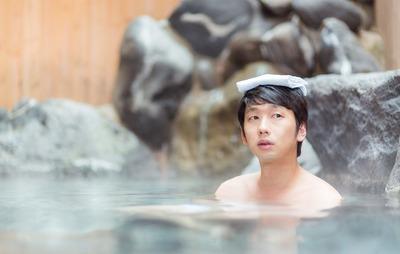 HOTEL86_onsen20150221101452_TP_V