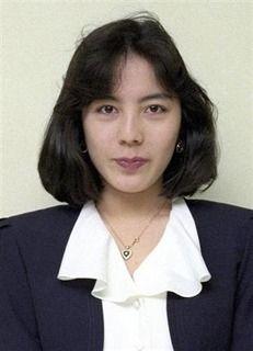 mighayasinn46
