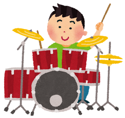 drummer_man