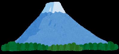 【注意喚起】富士山噴火が近い