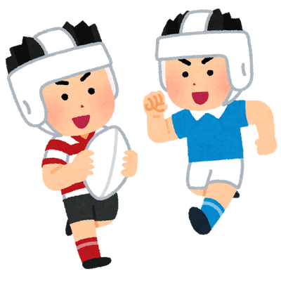 sports_rugby_kids