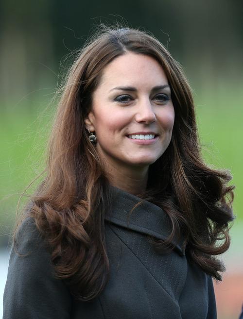 Aol_celebrity_british-royals_1