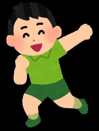 dance_shifuku1