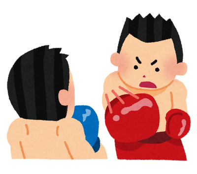 boxing_punch