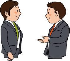 先生「二人組作れー」彡(゚)(゚)「今日は偶数や…いける!」