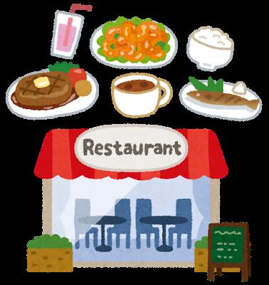 【悲報】ワオ「gotoeatでお昼食べるの」 御店舗様「2000円以下はポイントつけさせない」