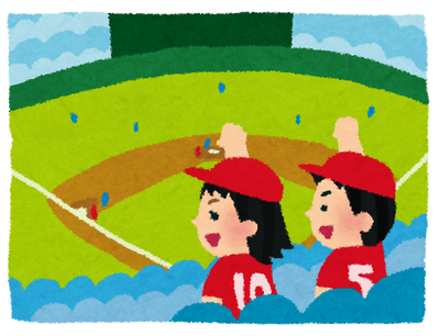 baseball_ouen (1)