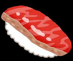 food_nikuzushi2