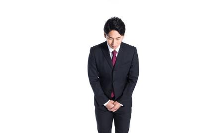 kuchikomi628_TP_V