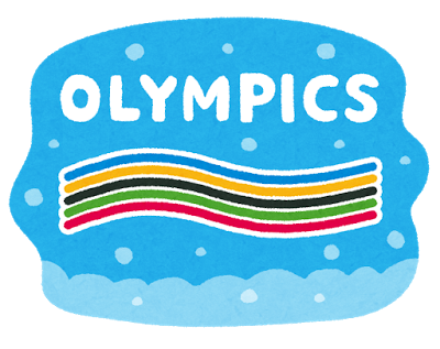 olympics_winter.png
