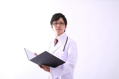 【悲報】ワイ研修医ついに仕事をサボる
