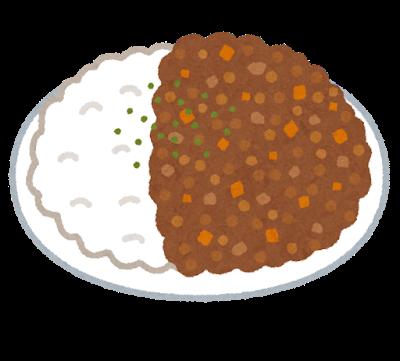 food_keema_curry