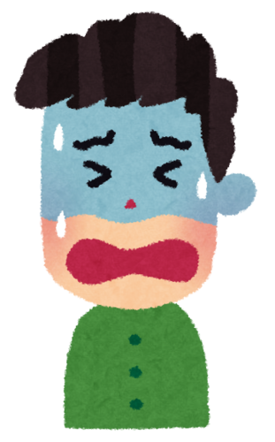 unhappy_man5.png