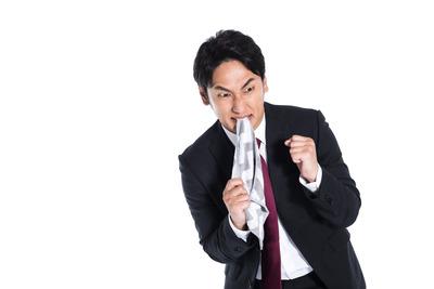 kuchikomi873_TP_V