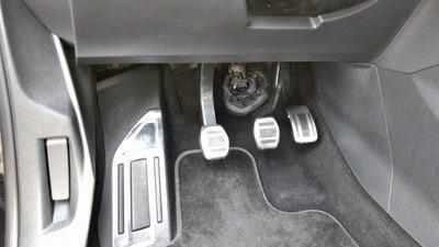 MT車だとアクセルとブレーキの踏み間違いは起きない!って本当?