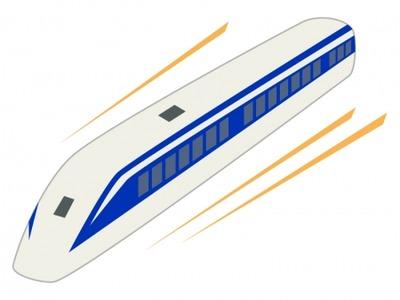 norimono_linear-motor-car_11567-450x337