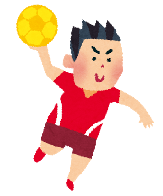 olympic28_handball.png