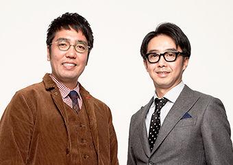 pic_ogiyahagi_mypage.jpg