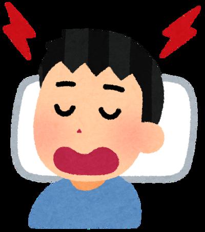 sleep_ibiki_man