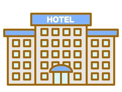 【悲報】東京五輪さん、ホテルコロナ療養者30名を追い出して五輪海外メディア用ホテルを確保。