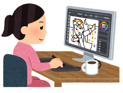 job_illustrator_pc_woman