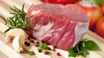 牛豚鶏、これから一生食べられなくなるとしたら、どれ捨てる?