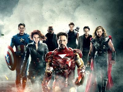 avengers-kv-horizontal_jwwx