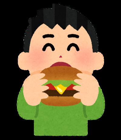 【マクドナルド】で1番いらないバーガー、決定する!!!!!!