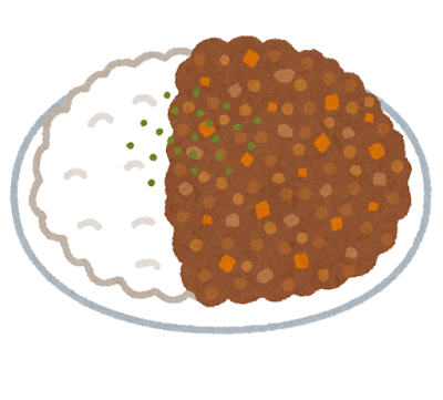 food_keema_curry