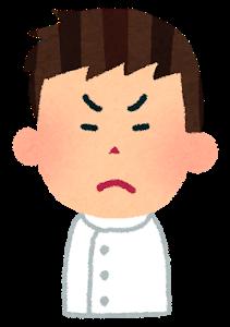 nurse_man1_angry
