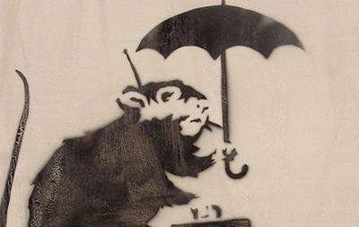 Banksy-rat-mouse