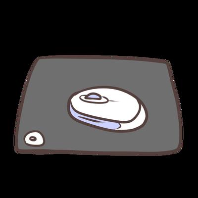 illustrain06-PC02
